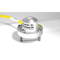 荷兰Kipp & Zonen SP LITE2日射强度计