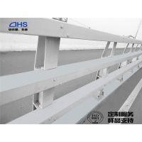 桥梁防撞护栏生产厂家