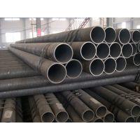 包钢20g无缝管厚壁管大口径管规格齐全