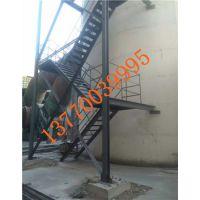 http://himg.china.cn/1/4_942_237466_350_450.jpg