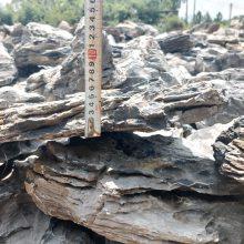 英德石产地在哪里?英石批发产地在哪里?低价英石批发 低价景观石厂家
