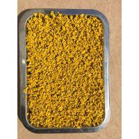 厂家生产铬黄,氧化铁绿,铬绿,棕,蓝等多种色粉 免费发样品