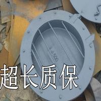 专供φ500圆形保温人孔生产厂家赤诚保质保量准时