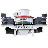 黎明重工时产200吨青石制砂机型号有哪些?价格是多少?