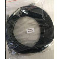 西门子罗宾康LDZ085868C光纤/技术服务