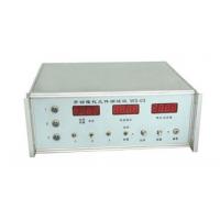 手动催化元件测试仪 KM-WS-03