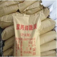 工业级聚丙烯酰胺 jowo聚丙烯酰胺_适用于悬浮物多