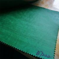五一特价直销B7222玻璃纤维三防防水防晒防火篷布帆布盖布