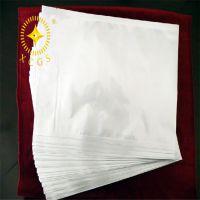 成都透明尼龙袋防潮抽真空pe复合塑料袋工厂定制