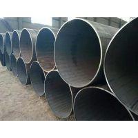 锅炉管哪里有生产的?天津惠通利钢铁生产高质量锅炉管规格齐全一站式购全