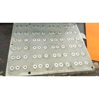 深圳供应CNC加工各类硅胶产品电木治具