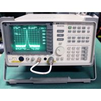 惠普HP8560A 信号频谱分析仪回收/出售