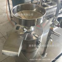 新型豆腐机 花生豆腐机图片 买全自动豆腐制作机器免费技术培训