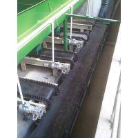 供应惠文机械 饲料自动称重配料机