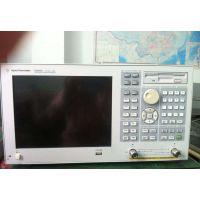 回收/销售/Agilent/安捷伦 E5062A 网络分析仪