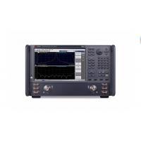 租售、回收安捷伦/是德N5234B PNA-L微波网络分析仪