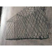 石笼网生产厂家@石笼网制造厂家@石笼网实体厂家
