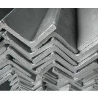 镀锌角钢-材质Q235-产地河北-规格40x40x4.0mm