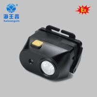 高性能防爆调光工作灯厂家低价供应BAD308E-T防爆调光工作灯