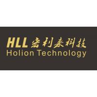 珠海宏利来信息科技有限公司