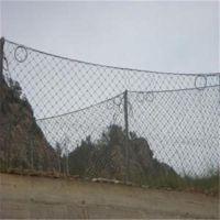 安平添来(图),rx025被动防护网,被动防护网