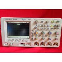 回收 DSO6014A 示波器 安捷伦