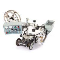 低价直销MZX埋弧焊小车,焊接设备