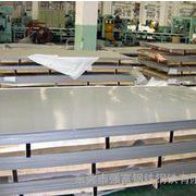 供应宝钢BTC245R搪瓷钢BTC245R汽车用钢BTC245R酸洗板品质保证