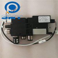 smt贴片机配件 富士配件XPH1007DE 2SGFZC000500 真空发生器