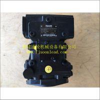 力士乐 泵 A10VG45HD3D1 10L-NSC10FO23D