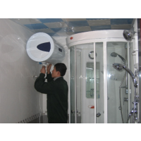苏州吴中燃气热水器维修园区电热水器维修高新区太阳能热水器维修