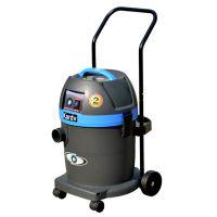 酒店客房保洁手推式吸尘器,凯德威32L商用吸尘器DL-1232