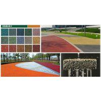 透水砖生产线设备施工工艺及质量基本标准要求