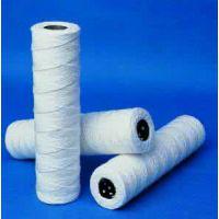 棉线滤芯_线绕滤芯生产厂家