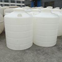 1500L塑料水箱 1.5立方水塔 1.5吨PE储罐厂家