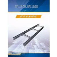 忻州光纤槽道吕梁光纤槽道太原泰丰中兴建材有限公司