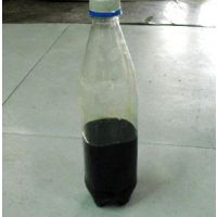 冷镦成型油
