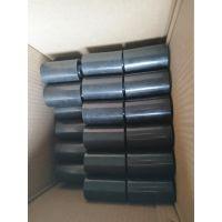 大量供应输送设备 塑料 回路轮 塑料轮