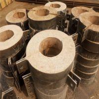 碳钢耐高温蛭石隔热管托,齐鑫厂家值得信赖