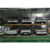 岳阳回收各类二手机械车库设备