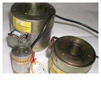 穿心式压力传感器(锚索测力计) 型号:YT18-ZXMS-20 金洋万达牌