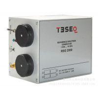 辐射参考源 梳状信号发生器RSG2000(1GHz-18GHz) 辐射源 梳状信号发生器