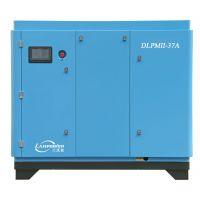 鹤山空压机-永磁变频空压机-品牌节能空压机直销