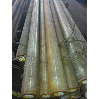 20cr2ni4a_/ASME标准高强度钢板供应中心