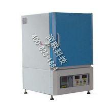 宜春箱式高温炉 箱式高温炉XSL-8-12产品的详细说明