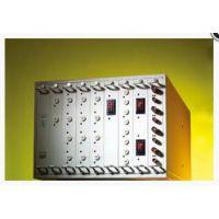 电气安规多点扫描测试设备 Model 19200