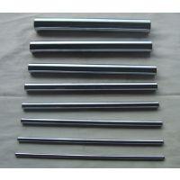 专业销售SCM430TK进口合金钢管价格规格