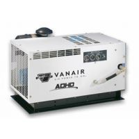优势供应VANAIR分离器