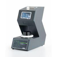 建科科技供应Controls水泥试验设备全自动维卡仪