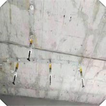 山西晋中市特种灌浆料生产厂家